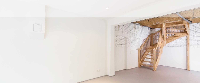 Wohnwert Immobilien bietet deutschlandweit außergewöhnliche Immobilien wie diese zum Kauf