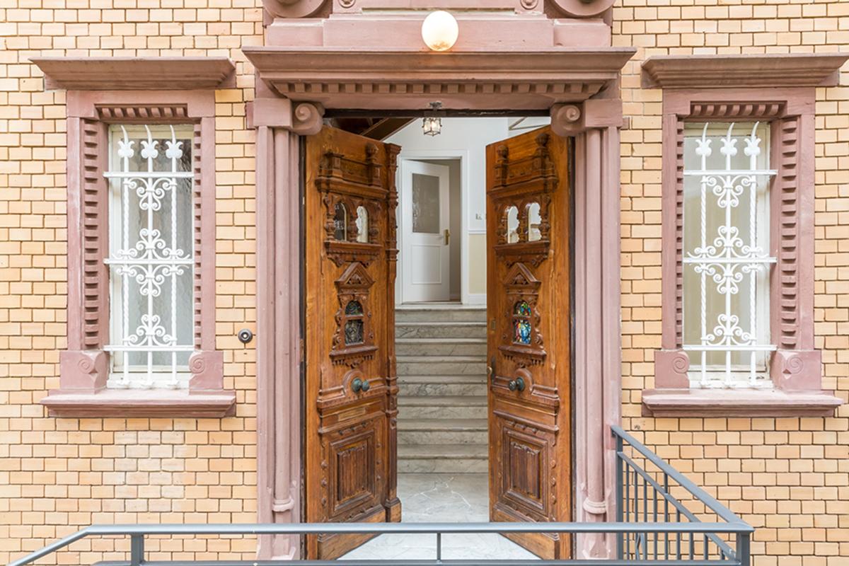 Vermietung und Verkauf, unsere Kompetenz als Immobilienmakler