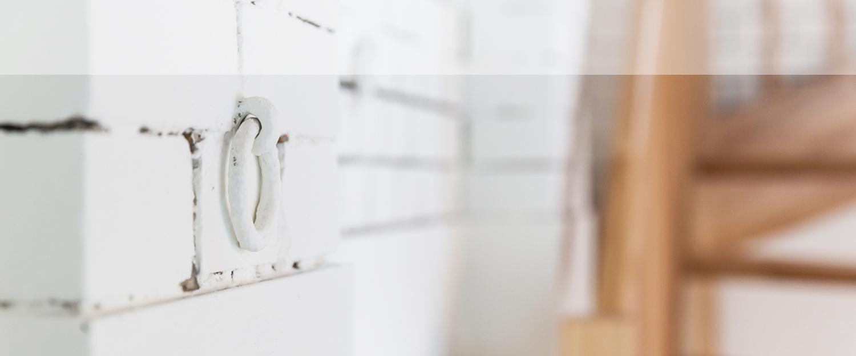 Wohnwert Immobilien bietet Konzepte, Vermittlung und Beratung für außergewöhnliche Immobilien
